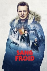 film Sang Froid streaming