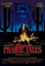Grim Prairie Tales Netflix HD 1080p