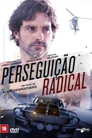 Perseguição Radical (2017) Blu-Ray 1080p Download Torrent Dub e Leg