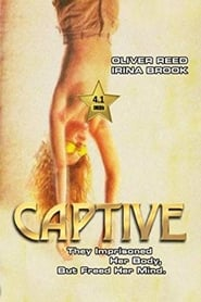 Captive (1986)