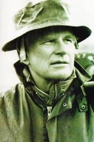 William A. Graham