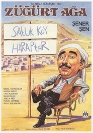 Züğürt Ağa 1985