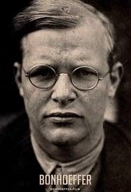Bonhoeffer (2021)