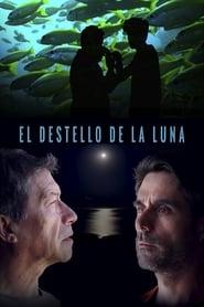 مشاهدة فيلم Shining Moon مترجم
