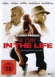 A Day In The Life – Eine Kugel führt zur nächsten (2009)