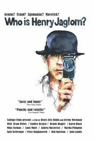 مشاهدة فيلم Who Is Henry Jaglom? 1997 مترجم أون لاين بجودة عالية