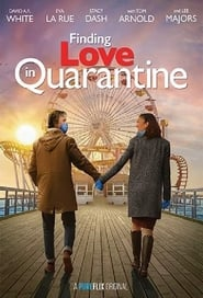 Finding Love In Quarantine (2020)