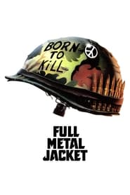Full Metal Jacket (2008)