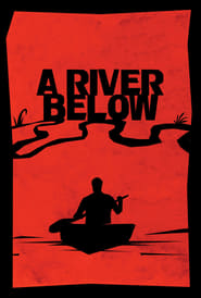 A River Below (2017)