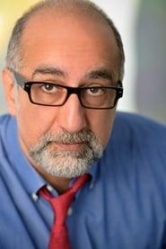 Amir M. Korangy