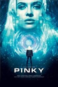 Pinky (2020) Torrent