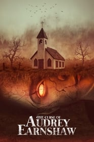 The Curse of Audrey Earnshaw (2020) Bluray 480p, 720p