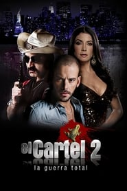 The Cartel Season 2 Episode 16