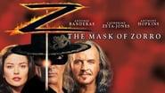 EUROPESE OMROEP | The Mask of Zorro