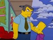 Marge, no seas orgullosa