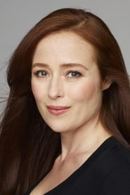 Jennifer Ehle - Regarder Film Streaming Gratuit