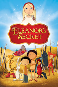 Eleanor's Secret (2009)