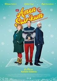 Amen Saleikum – Fröhliche Weihnachten (2019) CDA Online Cały Film Zalukaj Online cda