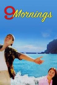 Watch 9 Mornings: Digitally Restored (2002)