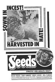 Seeds (1968)