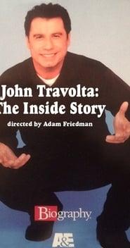 John Travolta: The Inside Story (2004) Cda Online Cały Film Zalukaj