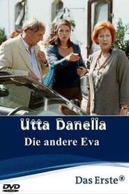 Utta Danella - Die andere Eva 2003