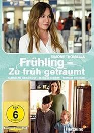 مشاهدة فيلم Frühling – Zu früh geträumt مترجم