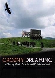 Grozny Dreaming 2008