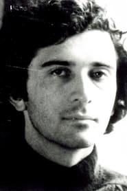 Jorge Müller Silva