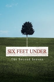 Six Feet Under Sezonul 2