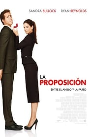 La proposición (The Proposal)
