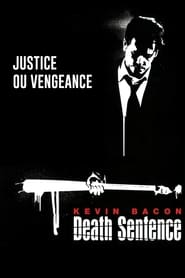 Regarder Death Sentence