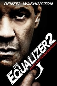 The Equalizer 2 ganzer film 2018 deutsch stream komplett