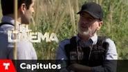 El Chema 1x39
