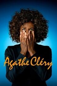 Agathe Cléry (2008)