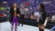 WWE SmackDown Season 10 Episode 48 : November 28, 2008