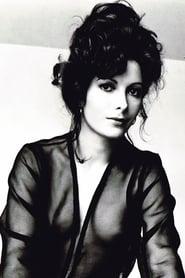 Susana Kamini