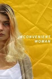 Inconvenient Woman 2020