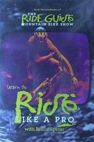 Learn to Ride Like a Pro (1999) Oglądaj Film Zalukaj Cda
