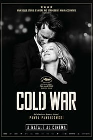 Cold War - Guardare Film Streaming Online