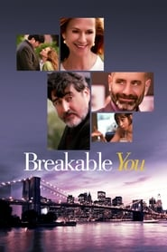 Breakable You (2017) Online Cały Film Lektor PL
