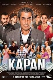 Kapan (2019) Online Cały Film Zalukaj Cda