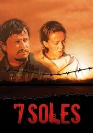 7 Suns (2009)