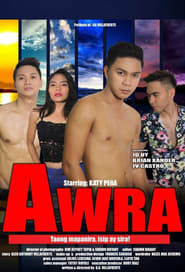 Awra 2015