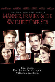 Männer, Frauen & die Wahrheit über Sex (1998)