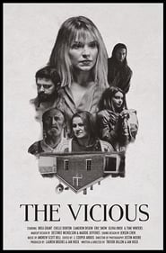 The Vicious (2019)