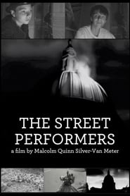 The Street Performers