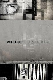 Police scientifique 2012
