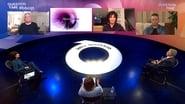Question Time Season 42 Episode 14 : 09/04/2020