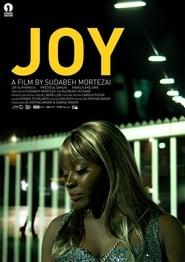 Joy en gnula